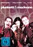 Plunkett & Macleane - Gegen Tod und Teufel (DVD) kaufen