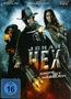 Jonah Hex (DVD) kaufen