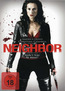 Neighbor (DVD) kaufen