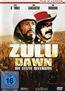 Zulu Dawn (DVD) kaufen