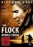 The Flock - Dunkle Triebe (DVD) kaufen