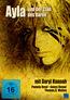 Ayla und der Clan des Bären (DVD) kaufen
