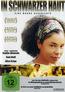 In schwarzer Haut (DVD) kaufen