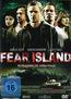 Fear Island (DVD) kaufen