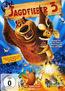 Jagdfieber 3 (DVD) kaufen