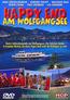 Happy End am Wolfgangsee (DVD) kaufen