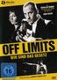 Off Limits - Wir sind das Gesetz (DVD) kaufen