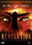 Revelation - Die Offenbarung (DVD) kaufen