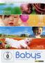 Babys (DVD) kaufen