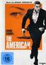 The American (DVD), gebraucht kaufen
