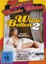 Wilde Betten 2 (DVD) kaufen