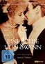 Eine Liebe von Swann (DVD) kaufen
