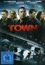 The Town - Kinofassung (DVD) kaufen