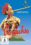 Die Legende von Pinocchio (DVD) kaufen