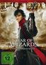 War of the Wizards (DVD) kaufen