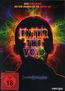 Enter the Void (DVD) kaufen