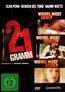 21 Gramm (DVD) kaufen