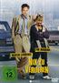 Nix zu verlieren (DVD) kaufen