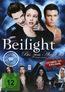 Beilight - Biss zum Abendbrot (DVD) kaufen