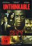 Unthinkable (DVD) kaufen