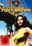 Foxy Brown (DVD) kaufen