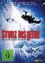 Sturz ins Leere (DVD) kaufen