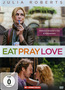 Eat Pray Love - Kinofassung & Director's Cut (DVD) kaufen