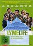 Lymelife (DVD) kaufen