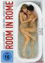 Room in Rome (DVD) kaufen