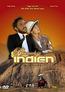Reise nach Indien (DVD) kaufen
