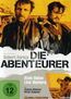 Die Abenteurer (DVD) kaufen