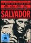 Salvador (Blu-ray) kaufen