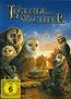 Die Legende der Wächter (DVD) kaufen