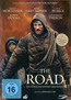The Road (DVD) kaufen