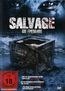 Salvage (DVD) kaufen