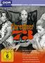 Neues aus der Florentiner 73 (DVD) kaufen