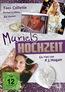 Muriels Hochzeit (DVD) kaufen