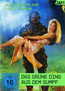 Das grüne Ding aus dem Sumpf (DVD) kaufen
