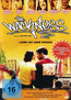 The Wackness (DVD) kaufen