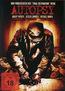 Autopsy (DVD) kaufen