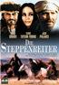 Die Steppenreiter (DVD) kaufen