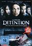 Detention - Der Tod sitzt in der letzten Reihe (DVD) kaufen