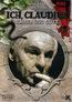 Ich, Claudius, Kaiser und Gott - Disc 2 - Episoden 5 - 7 (DVD) kaufen
