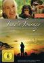 Jane's Journey (DVD) kaufen