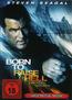 Born to Raise Hell (DVD) kaufen