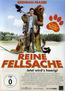 Reine Fellsache (DVD) kaufen