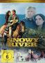 Snowy River (DVD) kaufen