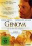 Genova (DVD) kaufen