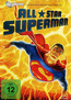 All-Star Superman (DVD) kaufen