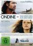 Ondine (DVD) kaufen